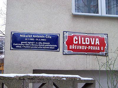cilova_tabule_W.jpg