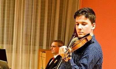 houslista_W_1.jpg