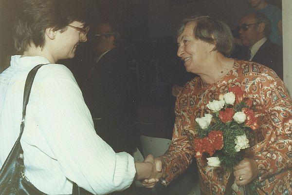 W_Marie Zelenková Novotná 1984.jpg