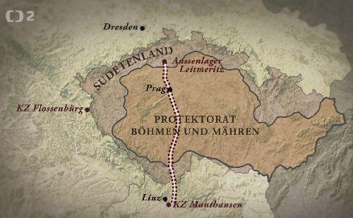 mapa_W.jpg