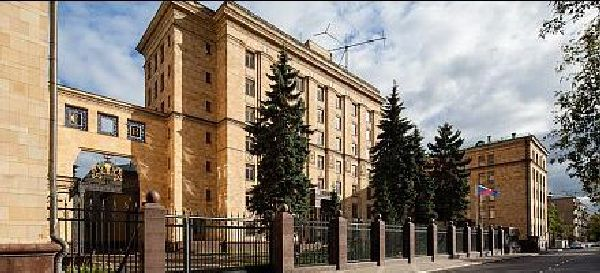 moskva2.jpg